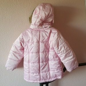 3d32b2330 Baby Gap Jackets   Coats